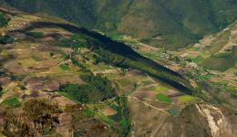 Europejskie rozwiązania strukturalne dla rolnictwa górskiego. Konferencja