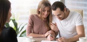 Na co zwrócić uwagę przed podpisaniem umowy o kredytpożyczkę