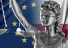 O co chodzi z wyrokami Trybunału Sprawiedliwości Unii Europejskiej
