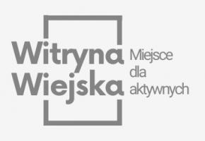Prewka z logo WW, gdy nie ma zdj?cia
