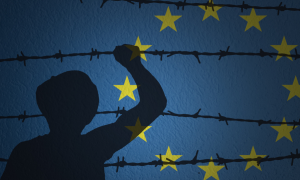 Uchodźcy-prewka 1