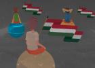 Węgry - kraj zgubiony [ROZMOWA]_2
