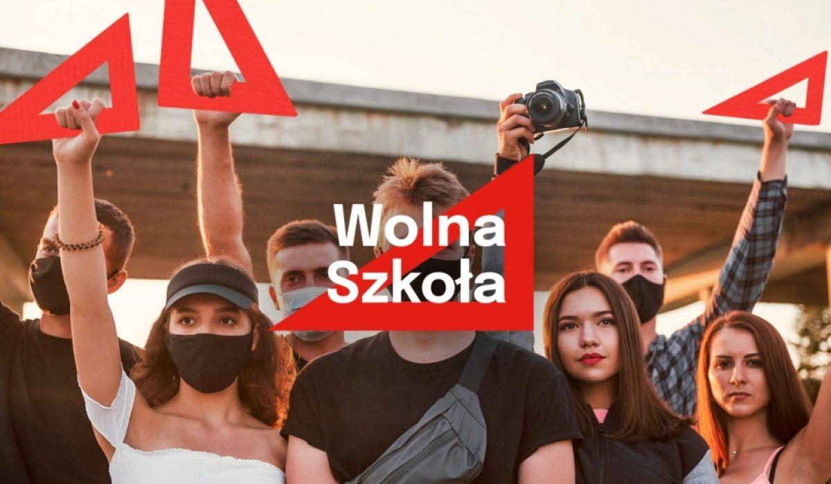 fbOGzajawka34