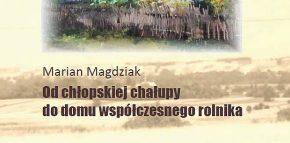 images_MAGDZIAKOKL
