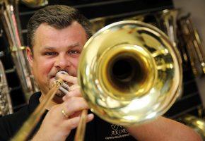 centrum orkiestr3zaja