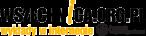logo+fundacja