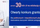 otwarty-konkurs-grantowy_faza-ii-1-780x420